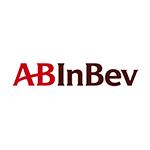AB-Web