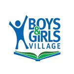 Boy&Girls-Web