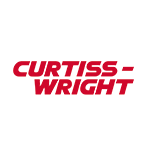 Curtiss-Web