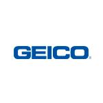 Geico-Web