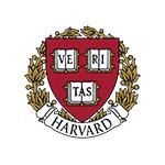 Harvard-Web