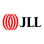 JLL building security