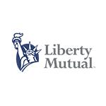 Liberty-Web
