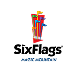 SixFlags-Web