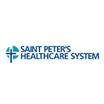 healthcare visitor management system