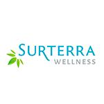 Surterra-Web