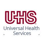 visitor management healthcare