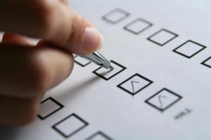 Essential Building Security Checklist