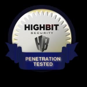 highbit-seal